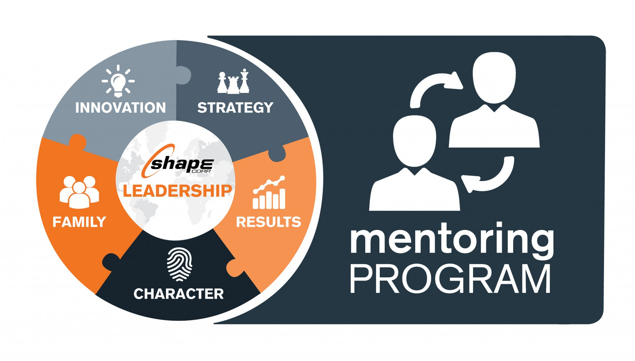 Mentoring Program_Logo_Final
