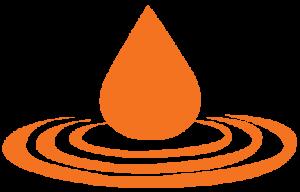 ripple-orange