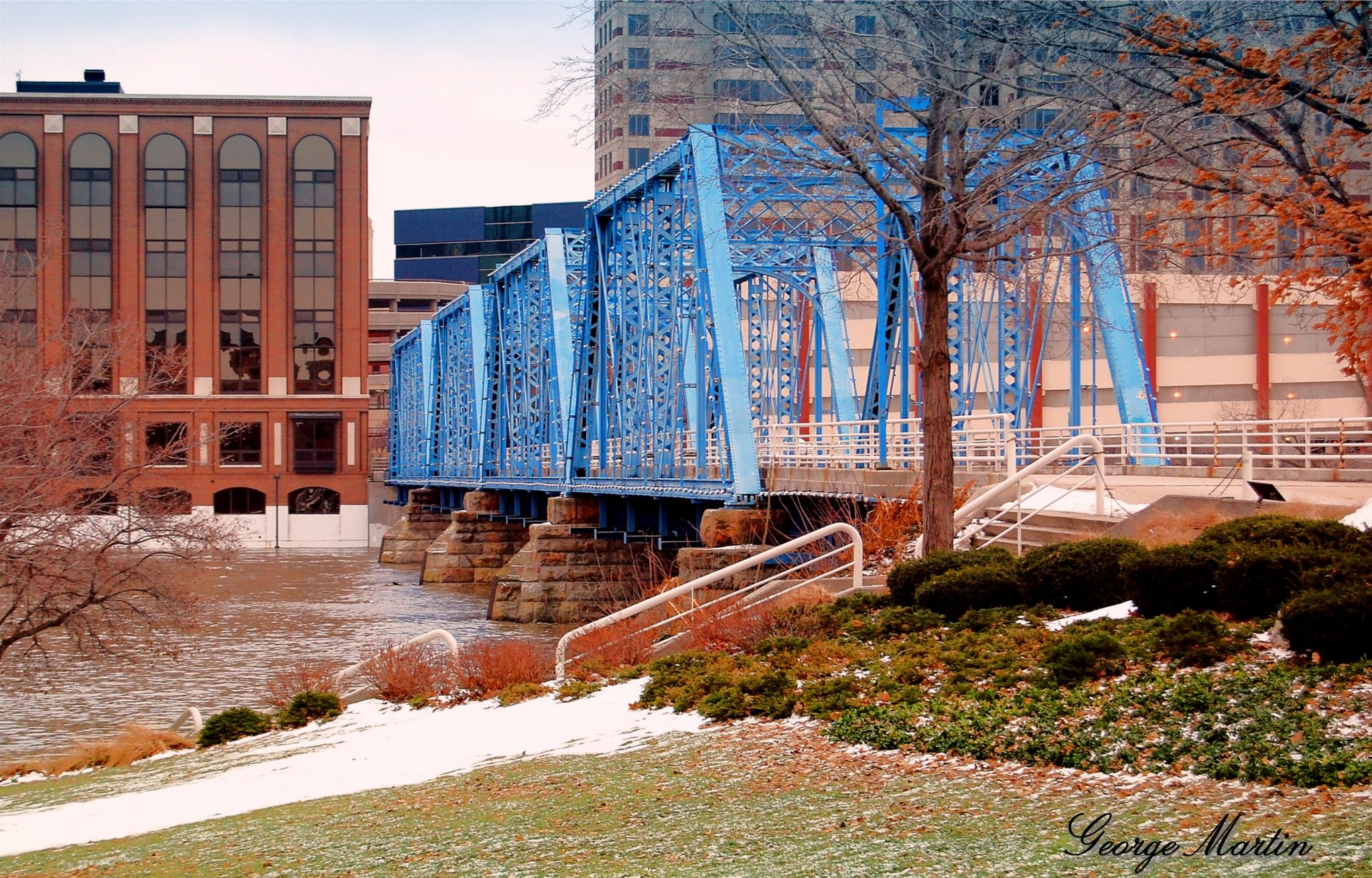 converted_train_bridge-_downtown_grand_rapids