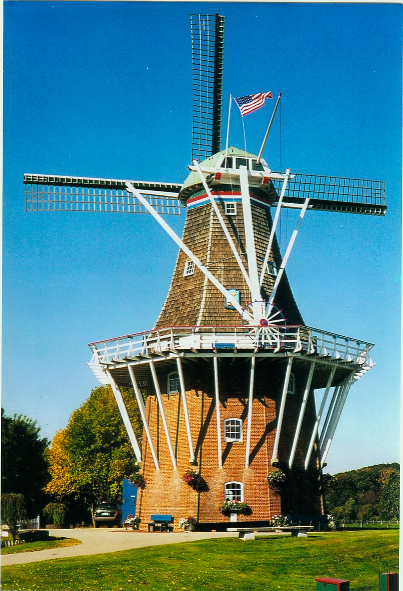 dezwaan_windmill_-_holland_mi