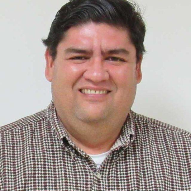 Roberto F.