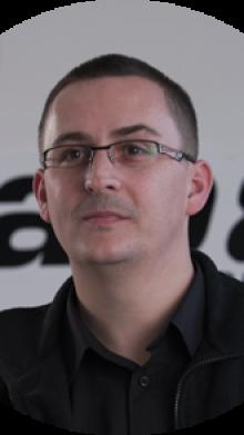 Tomáš Š.