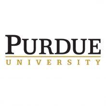 PURDUE UNIVERSITY – Industrial Roundtable Career Fair