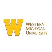 WESTERN MICHIGAN UNIVERSITY – Engineering Expo 2017