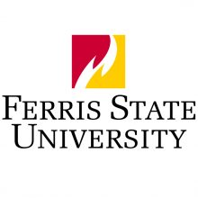 FERRIS STATE UNIVERSITY – Career & Internship Fair