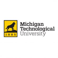 MICHIGAN TECH – Fall Career Fair