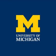 UNIVERSITY OF MICHIGAN – MDP Project Preview Night