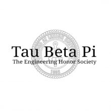 TAU BETA PI – Career Fair