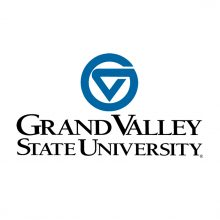 GRAND VALLEY STATE UNIVERSITY – Fall Career Fair