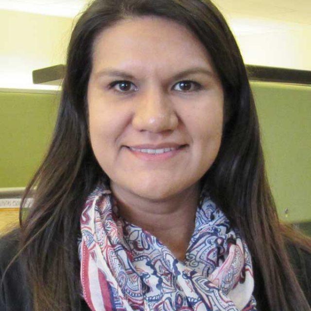 Cecili Gómez