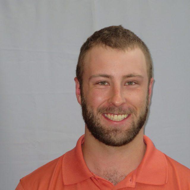 Chad Kulfan
