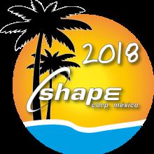 Curso de Verano Shape 2018