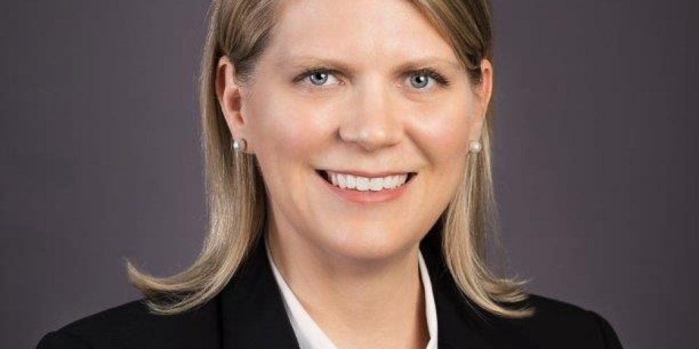 Shape Corp. Adds New Vice President of Global Sales