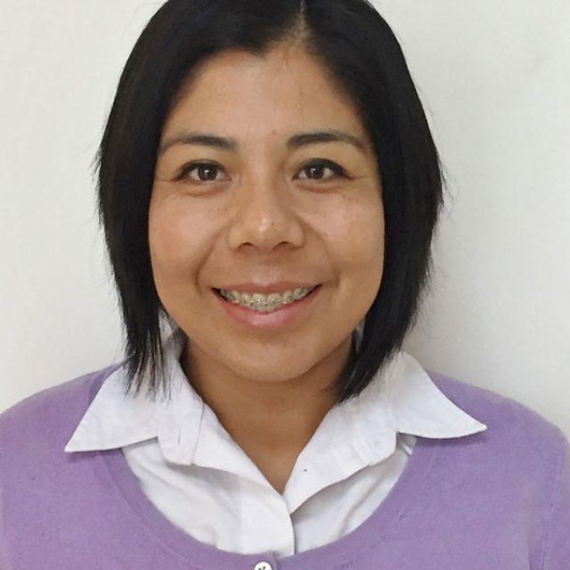 Veronica D.