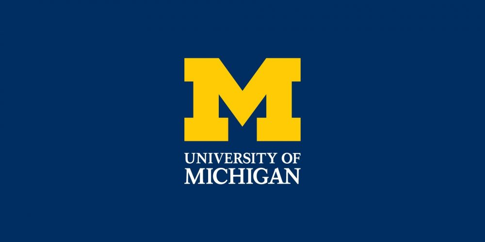 UNIVERSITY OF MICHIGAN – 2018 MDP Project Opportunity Fair