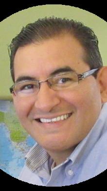 Ivan O.