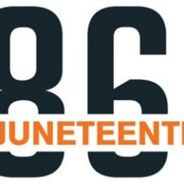 Recognizing Juneteenth